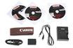 Canon EOS 1100D 18-55II IS CHOCOLAT photo 5