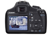 Canon EOS 1100D 18-55II IS photo 2