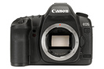 Canon EOS 5D MARK II NU photo 2