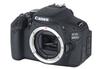 Canon EOS 600D NU photo 1