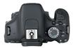 Canon EOS 600D NU photo 4