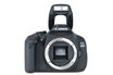 Canon EOS 600D NU photo 2