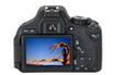Canon EOS 600D NU photo 3