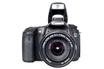 Canon EOS 60D+17-85 IS USM photo 2