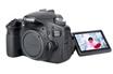 Canon EOS 60D+17-85 IS USM photo 4