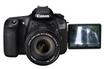 Canon EOS 60D 18-135 IS photo 1