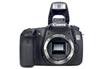 Canon EOS 60D photo 2