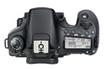 Canon EOS 60D photo 4