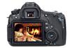 Canon EOS 60D photo 3
