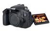 Canon EOS 60D photo 5