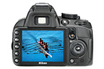 Nikon D3100+18-55VR+55-200VR photo 3