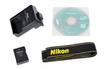 Nikon D3100+18-55VR+55-200VR photo 5