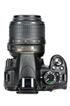 Nikon D3100+18-55VR+55-200VR photo 4