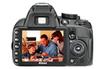 Nikon D3100 KIT 18-55 VR photo 3
