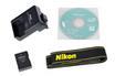 Nikon D3100 KIT 18-55 VR photo 5