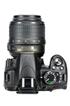 Nikon D3100 KIT 18-55 VR photo 4