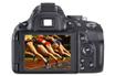 Nikon D5100 + 18-55 VR photo 3