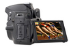 Nikon D5100 + 18-55 VR photo 4