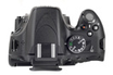 Nikon D5100 + 18-55 VR photo 5