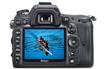 Nikon D7000+18-105VR photo 3