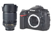 Nikon D7000+18-105VR photo 1