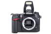 Nikon D7000+18-105VR photo 2