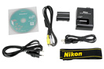 Nikon D7000+18-105VR photo 5