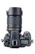 Nikon D7000+18-105VR photo 4