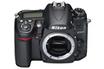Nikon D7000 NU photo 3