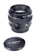 Canon EF 50mm f/1.4 USM photo 1