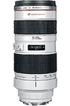 Canon EF 70-200mm f/2.8L USM photo 1