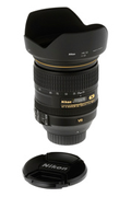 Objectif photo Nikon AF-S NIKKOR 24-120mm f/4G ED VR