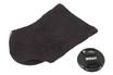 Nikon AF-S VR Zoom-Nikkor 70-300mm f/4.5-5.6G IF-ED photo 2
