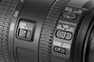 Nikon AF-S DX NIKKOR 18-200mm f/3.5-5.6G ED VR II photo 2