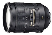 Objectif photo Nikon AF-S NIKKOR 28-300mm f/3.5-5.6G ED VR