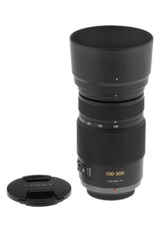 Accessoire pour hybrides H-FS 100300 G STAB Panasonic