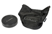 Panasonic Lumix G 7-14mm f/4.0 ASPH. (H-F007014) photo 2