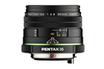Pentax DA 35mm F2.8 Macro Limited photo 2