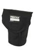 Pentax DA55-300MM F/4-5,8ED photo 2