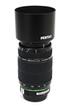 Pentax DA55-300MM F/4-5,8ED photo 1