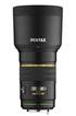 Pentax DA 200mm f/2,8 ED SDM photo 1