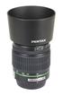 Pentax DA 50-200mm f/4-5.6 ED WR photo 1