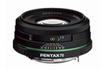 Pentax DA 70mm f/2,4 Limited photo 1