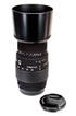 Sigma 70-300 mm F4-5.6 DG Macro Canon photo 1