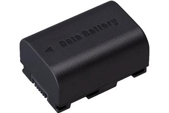 Batterie caméscope BATT O BN-VG114 Jvc