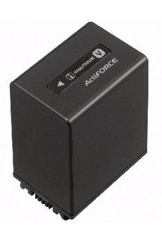 Batterie caméscope BATT O NPFV100 Sony