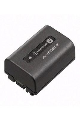 Batterie caméscope Sony BATT O NPFV50