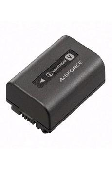 Batterie caméscope BATT O NPFV50 Sony