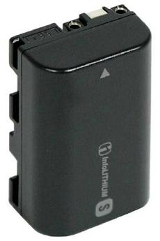 Batterie caméscope NP-FS12 Sony
