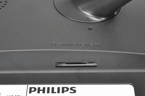 Philips SPF1208/10